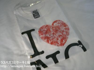 Tシャツその2