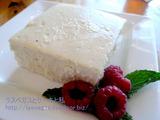 ●ピカゾズ・オーガニックイタリアンキッチンでランチ