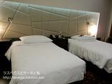 VIEホテル(ウィーホテル)バンコクのお部屋