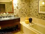 本館バスルーム