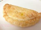 ミセスパスティのイギリス菓子