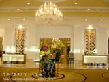 トランプインターナショナル ホテル&タワー ラスベガス