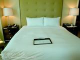 シグネチャー・アット・MGMグランドの1ベッドルームスイート