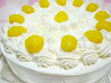 和久井のケーキ