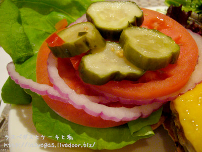 フレッシュ野菜
