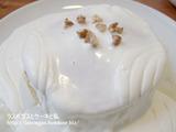 ニセコ絶品パンケーキ