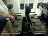 サウスウエスト航空SFO-LAX
