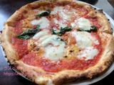 つくばのナポリピッツアのイタリアンレストラン アミーチ