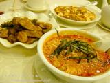 功徳林上海素食