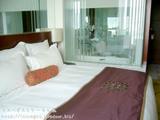 ランガムプレイスホテル香港