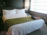 ヴィダラ(Vdara)ホテル デラックススイートお部屋レポ