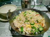 ハーバーキッチン&ハーバーロードカフェ@HKCEC