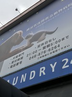 犬の救急病院