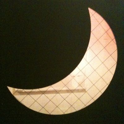 moonromantic
