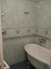お風呂場2