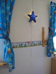 子供部屋P1