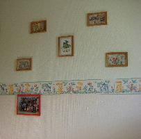 子供部屋E1