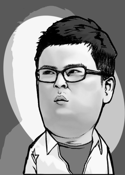 とろサーモン (お笑いコンビ)の画像 p1_24
