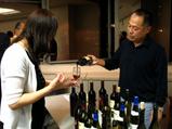 スタノアワイン会