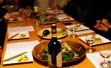 神戸ワイン会30