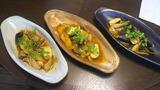 ラタトゥーユ夏野菜の煮込み