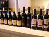 ワイン15