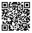 モフブログコード