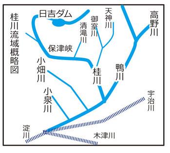 ハザードマップ9_表