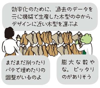 sakai_3