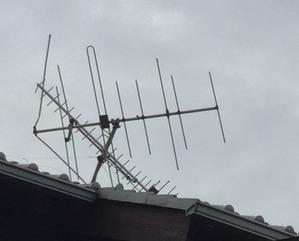 ナイスリビング「台風21号被害無料調査」