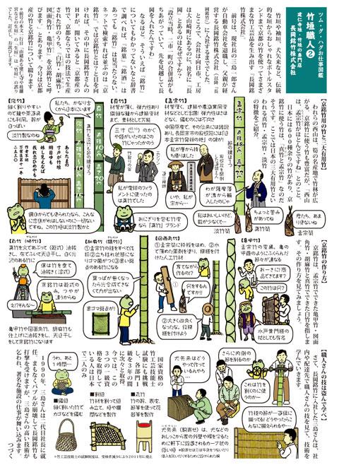 Vol25_web_ページ_竹垣職人