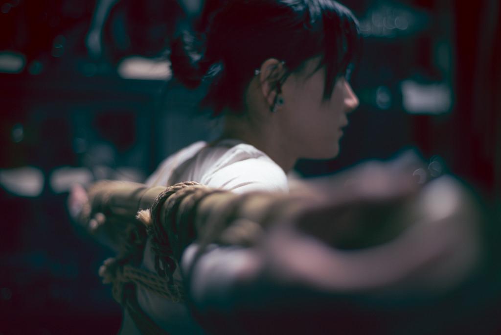 Yuri Bamboo-3