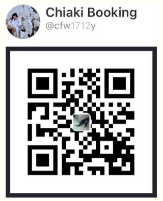 S__26279938 (1)
