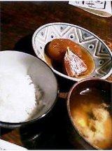 米喰う会1