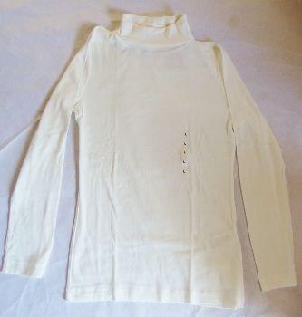 2015無印婦人服福袋のセーター