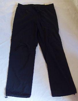 2015無印婦人服福袋のカットレングスパンツ