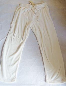 2015無印婦人服福袋のロングパンツ