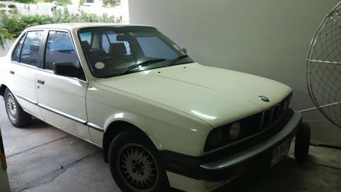 KIMG0805