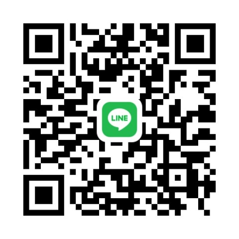 my_qrcode_1589356567460