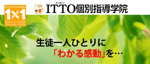 cropped-itto-top001