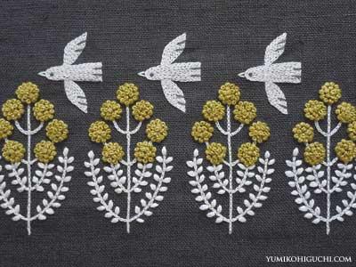 smallbirds2