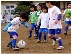 soccerk09