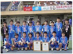 soccerk07