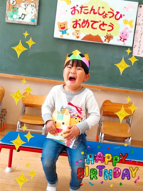 20-03-01-11-12-57-319_deco