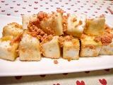 foodpic3652879
