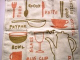 foodpic3205831