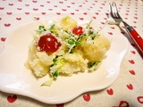 foodpic3652836