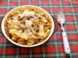 foodpic3210297