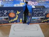 2012_0228_073710-DSC02419
