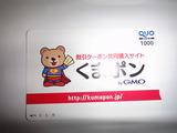 2010_1128_181451-DSC00487